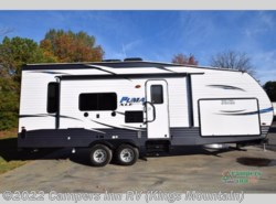 Used 2018 Palomino Puma XLE 25TFC available in Kings Mountain, North Carolina