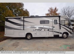 Used 2015  Forest River FR3 30DS by Forest River from Campers Inn RV in Kings Mountain, NC