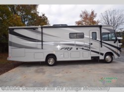 Used 2016  Forest River FR3 30DS by Forest River from Campers Inn RV in Kings Mountain, NC