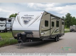 New 2018  Coachmen Freedom Express 29SE by Coachmen from Campers Inn RV in Kings Mountain, NC