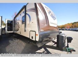 New 2016  Forest River  LaCrosse 327RES by Forest River from Campers Inn RV in Mocksville, NC