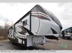 New 2016  Prime Time Spartan 1240X by Prime Time from Campers Inn RV in Mocksville, NC