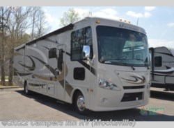 New 2016  Thor  Hurricane 35C by Thor from Campers Inn RV in Mocksville, NC