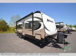 New 2016  Prime Time Avenger 26BH by Prime Time from Campers Inn RV in Mocksville, NC