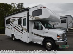 New 2017  Forest River Sunseeker 2290S Ford by Forest River from Campers Inn RV in Mocksville, NC