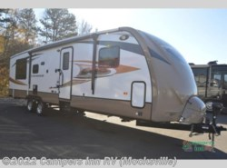 Used 2013  CrossRoads Cruiser CT30REX