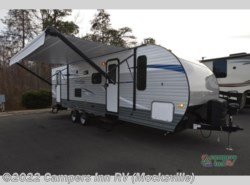 New 2018  Gulf Stream Friendship 268BH by Gulf Stream from Campers Inn RV in Mocksville, NC