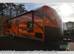 New 2017  Forest River Work and Play 30WCR by Forest River from Campers Inn RV in Mocksville, NC