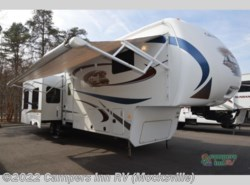Used 2010  Dutchmen Grand Junction 350RE