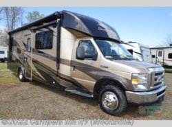 New 2017  Forest River Sunseeker Grand Touring Series 2800QS by Forest River from Campers Inn RV in Mocksville, NC