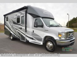 New 2017  Forest River Sunseeker Grand Touring Series 2430S by Forest River from Campers Inn RV in Mocksville, NC