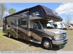 New 2018  Forest River Sunseeker 3050S Ford by Forest River from Campers Inn RV in Mocksville, NC