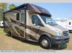 New 2018  Forest River Sunseeker MBS 2400W by Forest River from Campers Inn RV in Mocksville, NC