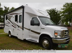 New 2018  Forest River Sunseeker Grand Touring Series 2430S by Forest River from Campers Inn RV in Mocksville, NC