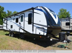 New 2018  Cruiser RV  Embrace EL280 by Cruiser RV from Campers Inn RV in Mocksville, NC