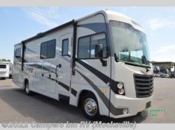 New 2017  Forest River FR3 28DS by Forest River from Campers Inn RV in Mocksville, NC