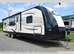 Used 2015  Forest River Vibe 268RKS by Forest River from Campers Inn RV in Mocksville, NC