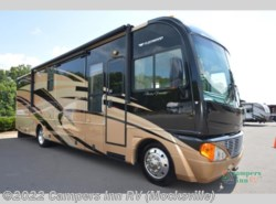 Used 2008 Fleetwood Pace Arrow 35A available in Mocksville, North Carolina