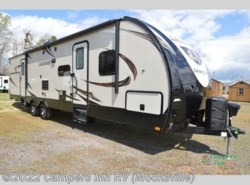 New 2018  Prime Time LaCrosse 339BHD by Prime Time from Campers Inn RV in Mocksville, NC