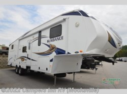 Used 2013  Heartland RV Sundance 3300ck by Heartland RV from Campers Inn RV in Mocksville, NC