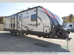 New 2018  Prime Time LaCrosse 330RST by Prime Time from Campers Inn RV in Mocksville, NC
