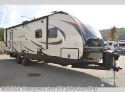 New 2018  Prime Time LaCrosse 2911RB by Prime Time from Campers Inn RV in Mocksville, NC
