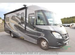Used 2014  Winnebago Via 25Q by Winnebago from Campers Inn RV in Mocksville, NC
