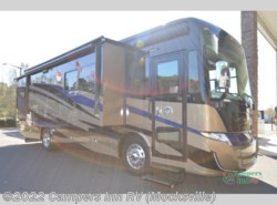 New 2018  Tiffin Allegro Red 33 AA by Tiffin from Campers Inn RV in Mocksville, NC