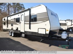 New 2018  Prime Time Avenger ATI 27DBS by Prime Time from Campers Inn RV in Mocksville, NC