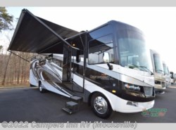 Used 2017  Forest River Georgetown 377TS by Forest River from Campers Inn RV in Mocksville, NC