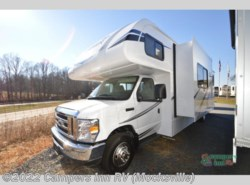 New 2018  Forest River Sunseeker LE 3250SLE Ford by Forest River from Campers Inn RV in Mocksville, NC