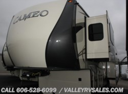 New 2016  CrossRoads Cameo CM33RL by CrossRoads from Valley RV Sales in Corbin, KY