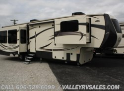 New 2017  CrossRoads Cameo CM38RL by CrossRoads from Valley RV Sales in Corbin, KY