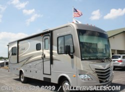 Used 2014  Fleetwood Storm 28F by Fleetwood from Valley RV Sales in Corbin, KY