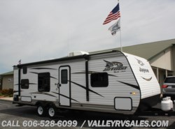New 2018  Jayco Jay Flight SLX 264BHW by Jayco from Valley RV Sales in Corbin, KY