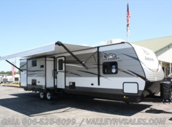 New 2018  Jayco Jay Flight 33RBTS by Jayco from Valley RV Sales in Corbin, KY