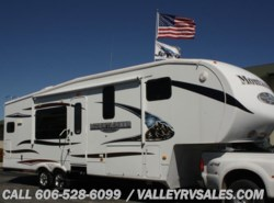 Used 2012  Keystone Mountaineer 295RKD by Keystone from Valley RV Sales in Corbin, KY