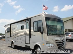 Used 2014 Fleetwood Storm 28F available in Corbin, Kentucky