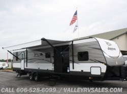 New 2018  Jayco Jay Flight 38 BHDS by Jayco from Valley RV Sales in Corbin, KY
