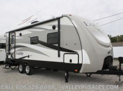 Used 2015  Keystone Laredo 240MK by Keystone from Valley RV Sales in Corbin, KY