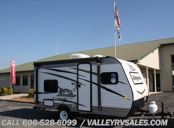 New 2018  Jayco Jay Flight SLX 174BH by Jayco from Valley RV Sales in Corbin, KY