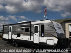 New 2018  Jayco Jay Flight 28BHS by Jayco from Valley RV Sales in Corbin, KY