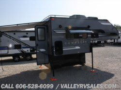 New 2018  Livin' Lite CampLite CampLite™ Truck Campers 6.8 by Livin' Lite from Valley RV Sales in Corbin, KY