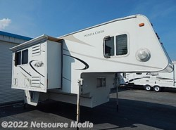 Used 2007  Palomino  WINTERCREEK 115RS by Palomino from Alliance Coach in Lake Park, GA