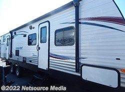 New 2016  Keystone Springdale Summerland 3030BH by Keystone from Alliance Coach in Lake Park, GA