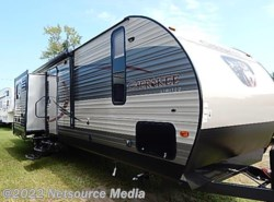 New 2016 Forest River Cherokee 304BH available in Lake Park, Georgia