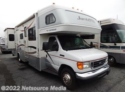 Used 2008 Fleetwood Jamboree 31M available in Lake Park, Georgia
