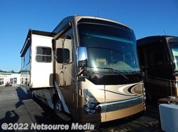 New 2016  Thor Motor Coach Tuscany 36MQ by Thor Motor Coach from Alliance Coach in Lake Park, GA