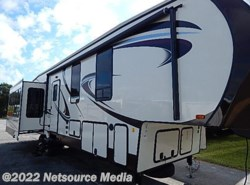 Used 2015  Forest River Sierra 355RE by Forest River from Alliance Coach in Lake Park, GA
