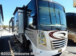 New 2016 Thor Motor Coach Challenger 37KT available in Lake Park, Georgia